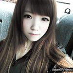 Account Asiangfvideos.com