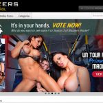 Brazzers Espanol Trial Offer