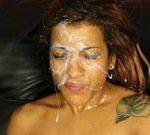 Latina Throats Rocketpay