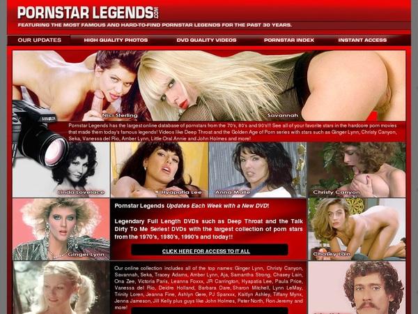 [Image: Legendspornstar-Sign-Up.jpg]