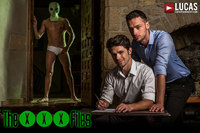 Lucas Entertainment Free Trial Signup s2