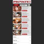Private Mobile Buy Credit