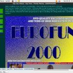Eurofun 2000 Site Discount