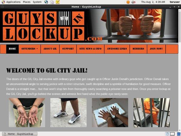 [Image: Free-Guysinlockupcom-Login-Account.jpg]