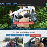 Pissadventures Reduced Price