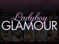 Ladyboywank phillipine ladyboy
