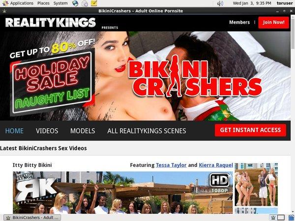 Bikinicrashers Epoch Payment