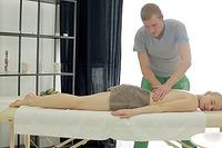 HD Massage Porn Free Member s0
