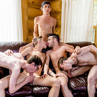 Frenchtwinks Free Premium Accounts s2