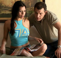 Lucky Amateurs Movie s0