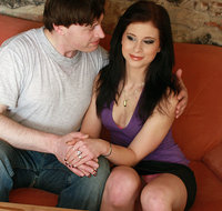 Lucky Amateurs Movie s1