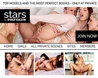 Free Privatestars Account s2