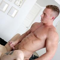 Hotguysfuck.com Account Blog s1