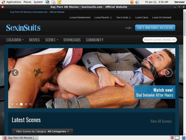 Sexinsuits.com Ccbill