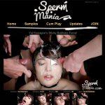 Sperm Mania Worth It?